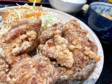 第3,591号【500円夕食パック(4人分) 〜リアルに食費計算がしやすいのが売り〜】