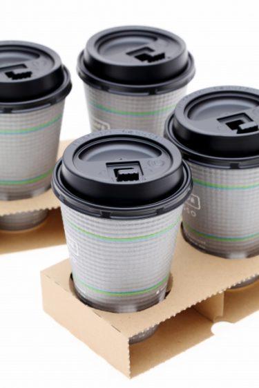 第3418号「暑中見舞い付きコーヒー」気軽に贈れるプチ中元