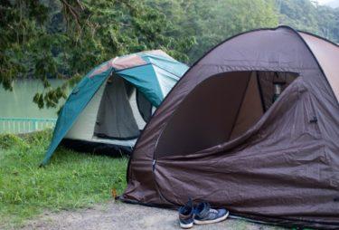 No.9/100【第3,623号】《ホームメディカルテント 〜テントの中にテントを張る?〜》