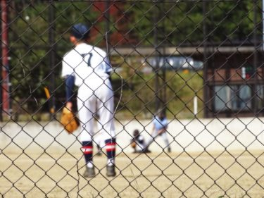第3254号「マルチスポーツ制度」幅広くスポーツが楽しめます