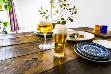 第3452号「家飲み一畳キット」お酒、おつまみ、酒器、キット。すべてを販売!