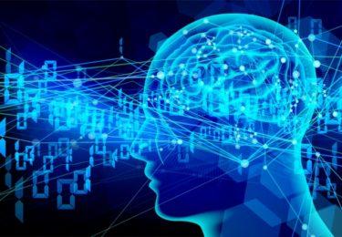 アイデアは、脳内の集合体。