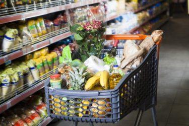 No.2/100【第3,616号】 《『お買い物セーフティネット』は地域のスーパー 〜お届けはご近所の店員さん〜》