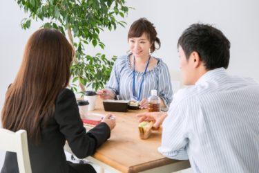 No.41/100【第3,655号】《 産地巡礼便 〜 オフィスでお裾分け 〜》