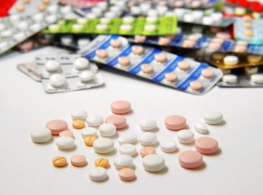 第3428号「さりげ薬」知られなくない薬もあります