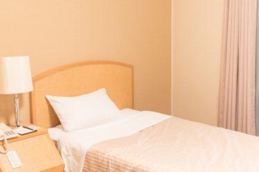 No.61/100【第3,675号】《 MYルーム・デリ 〜 晩酌の料理で選ぶホテル 〜》
