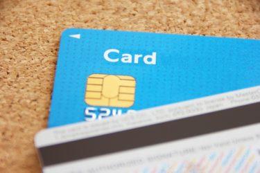 第3453号「支払表示法」姑息すぎる販売・入会方法でうんざり!