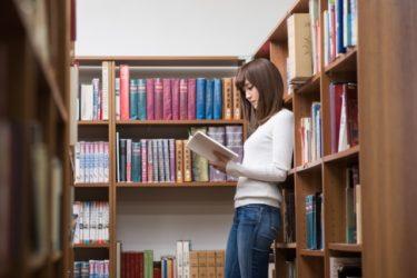 第3550号「ブックサポーター」良書を生み出すサイクルで出版界を再生